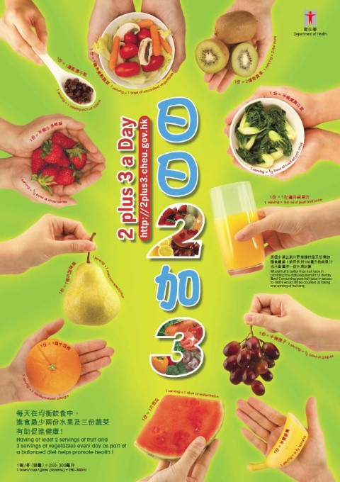 fruit ninja game eating only fruits and vegetables for a month